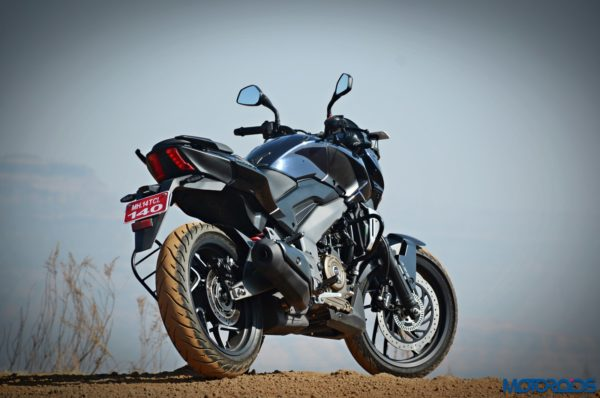 Bajaj-Dominar-400-three-quarter-view-rear-600x398