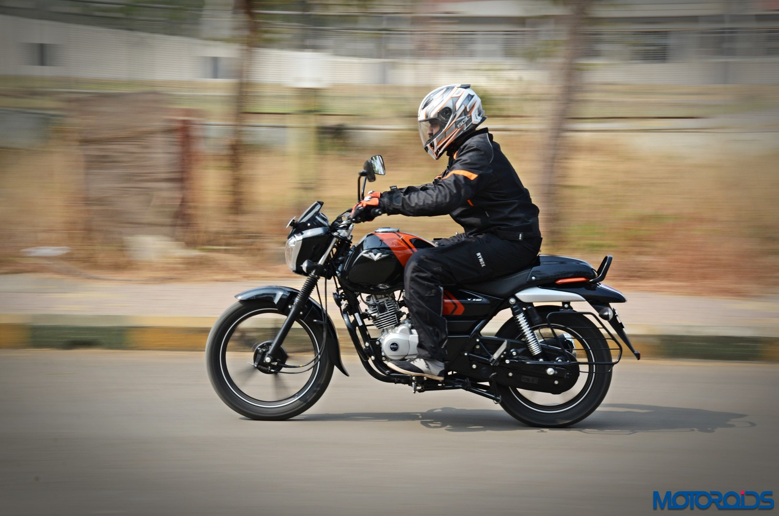 Bajaj-V12-Review-Action-Shots-6