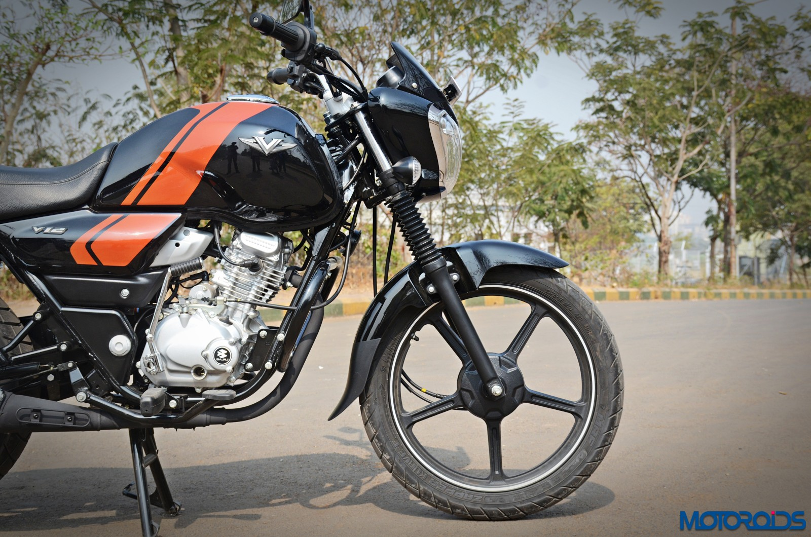Bajaj-V12-Review-Details-61