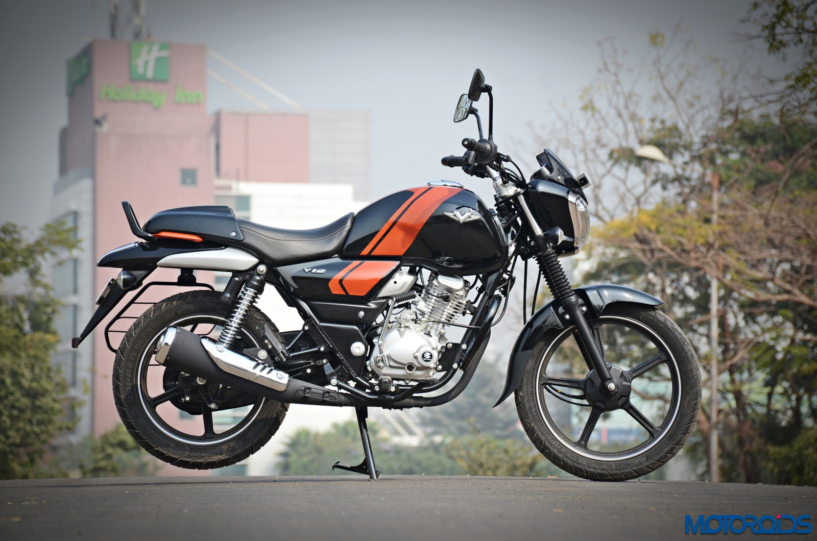 Bajaj-V12-Review-Still-Shots-1