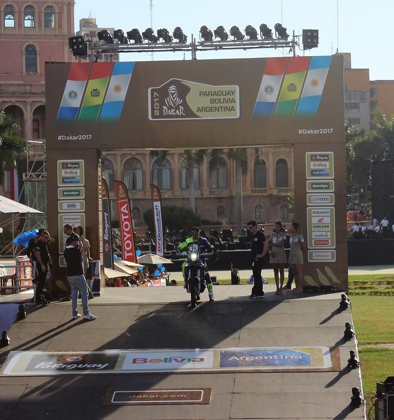 Dakar-2017-TVS-Sherco-Rider-Aravind-3