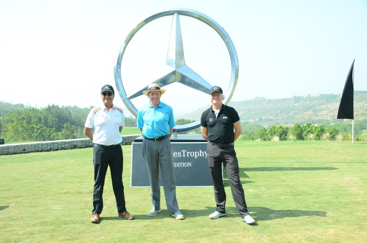 David-Leadbetter-Launches-Indias-First-Leadbetter-Golf-Academy-at-Oxford-Golf-Resort-Pune-1