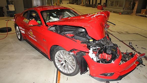 Ford-Mustang-Two-Star-Euro-NCAP-rating-4