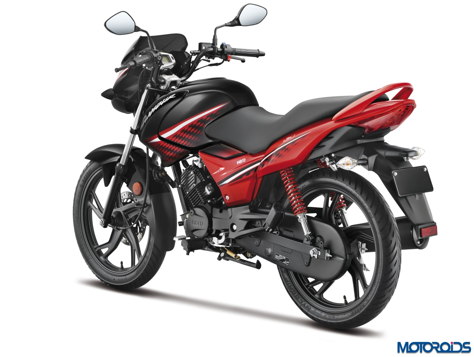 hero motocorp Check out for the latest news on hero motocorp along with hero motocorp live news at times of india.