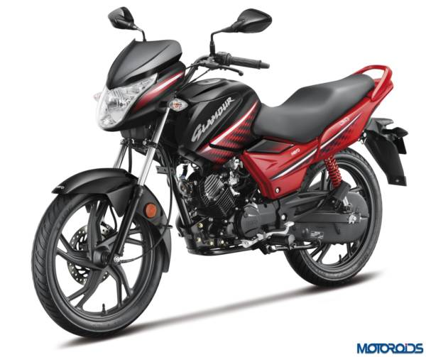 Hero-MotoCorp-Glamour-3-4th-Rev-Front-600x503
