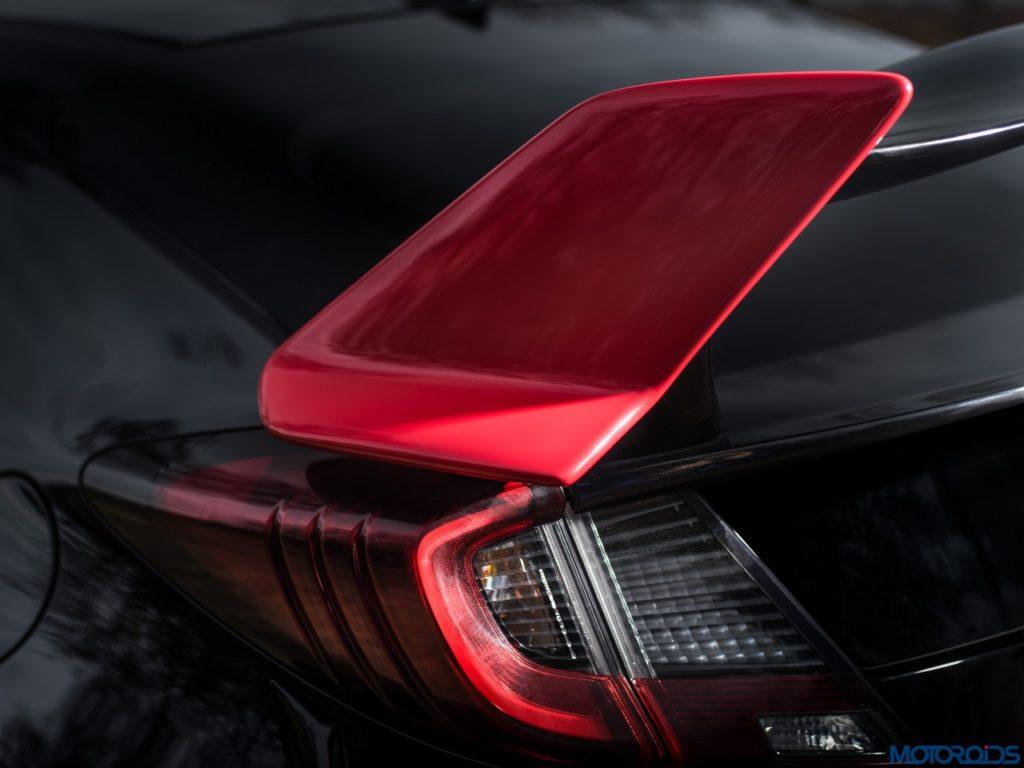 Honda-Civic-Type-R-Black-Edition-2-1024x768