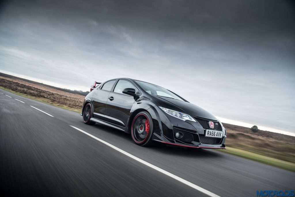 Honda-Civic-Type-R-Black-Edition-4-1024x684