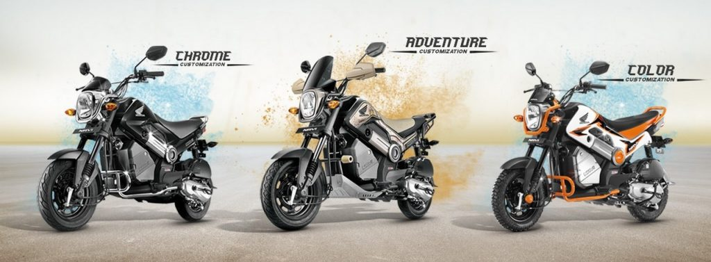Honda-Navi-Chrome-and-Adventure-edition-1