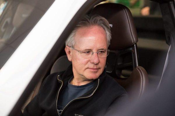 Horacio-Pagani-Gets-Himself-A-New-Porsche-911-R-3-600x400