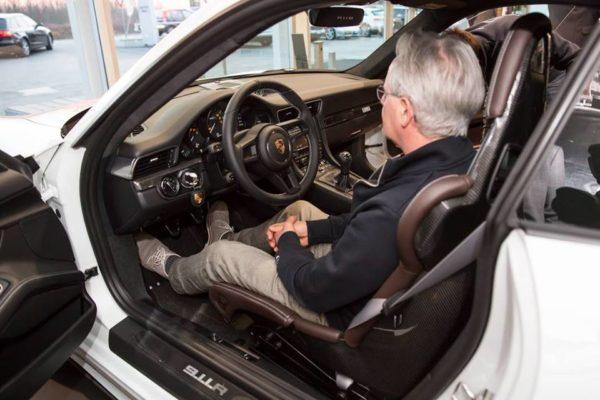 Horacio-Pagani-Gets-Himself-A-New-Porsche-911-R-4-600x400