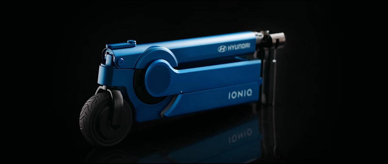 IONIQ-Scooter-2