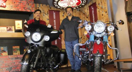 Indian Motorcycles Bengaluru (1)