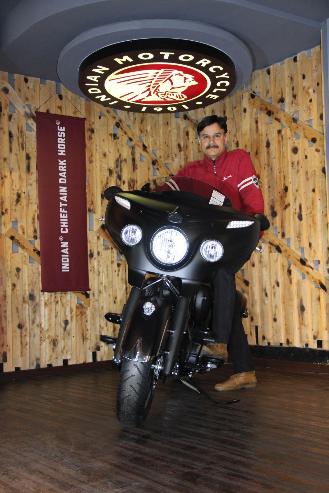 Indian-Motorcycles-Bengaluru-2