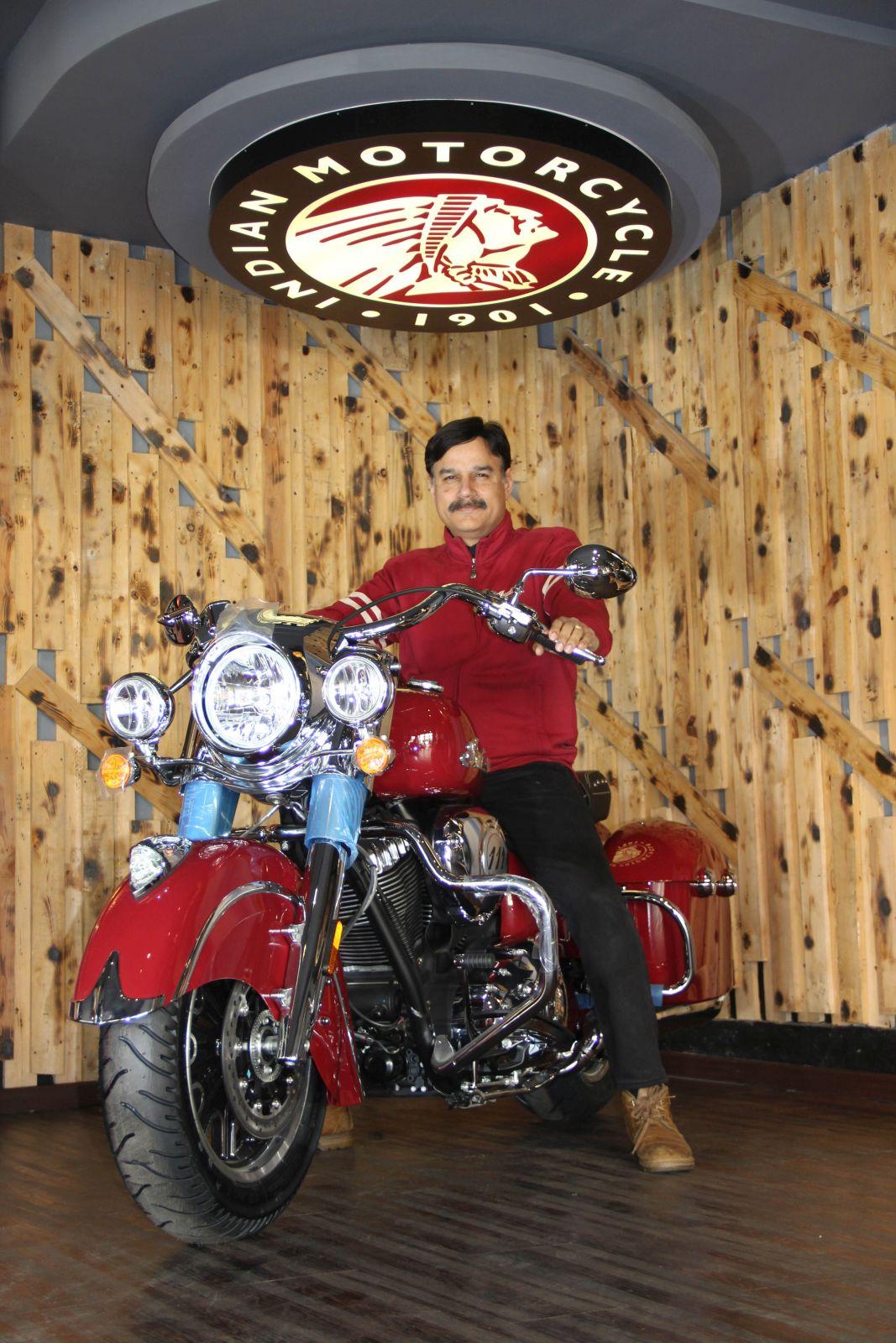 Indian-Motorcycles-Bengaluru-3
