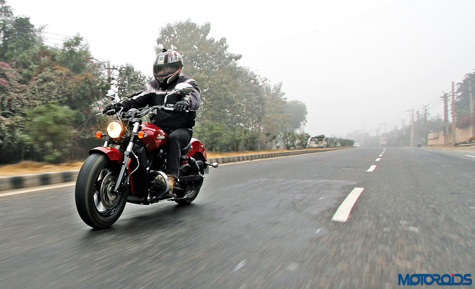 Indian-Scout-Sixty-Review-Action-Shots-1