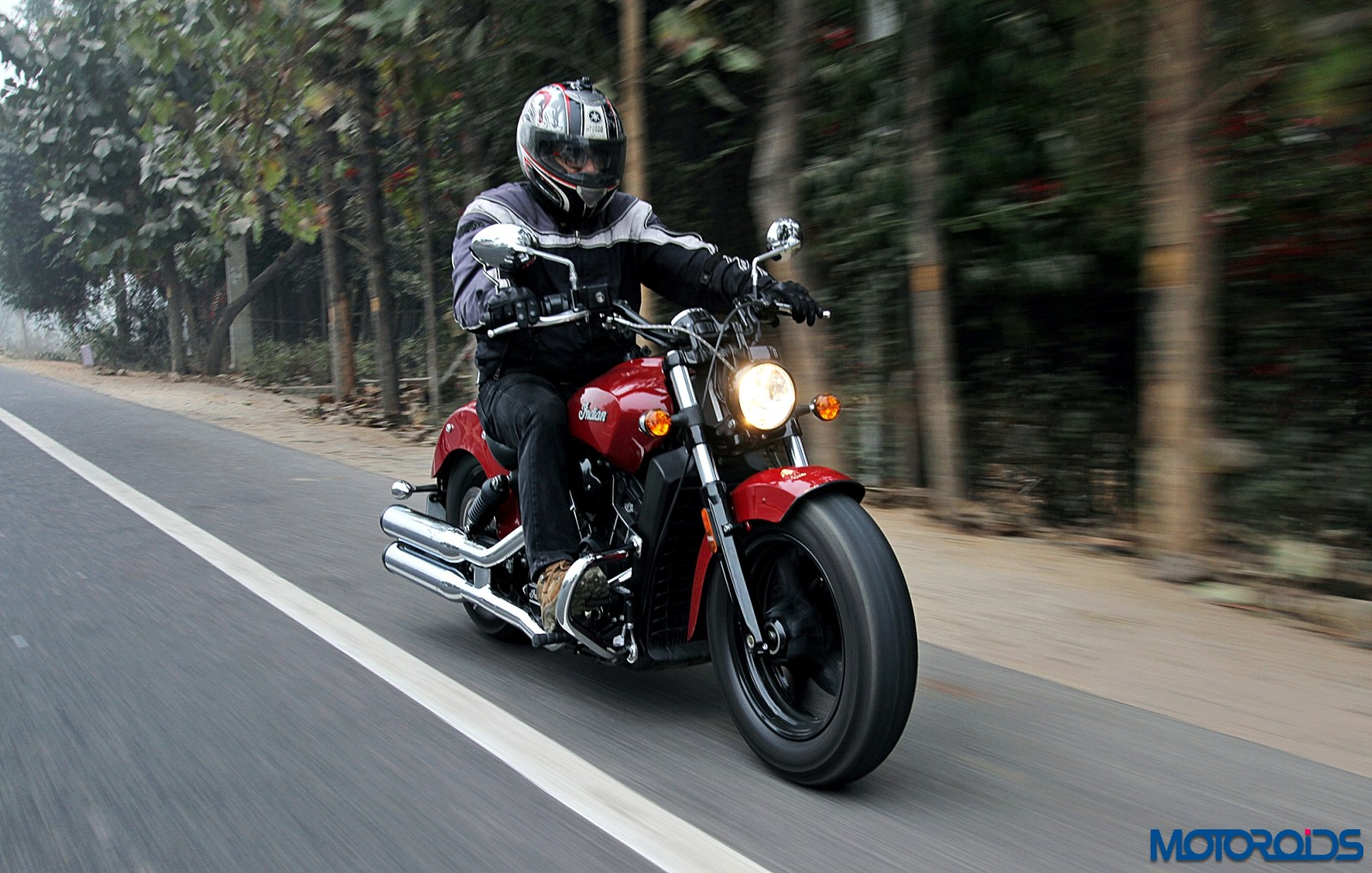 Indian-Scout-Sixty-Review-Action-Shots-2
