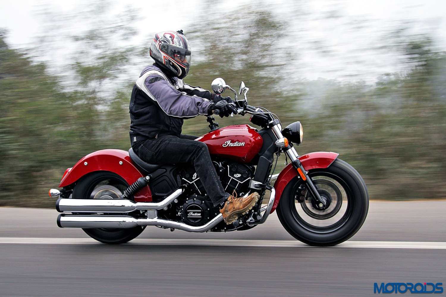Indian-Scout-Sixty-Review-Action-Shots-6