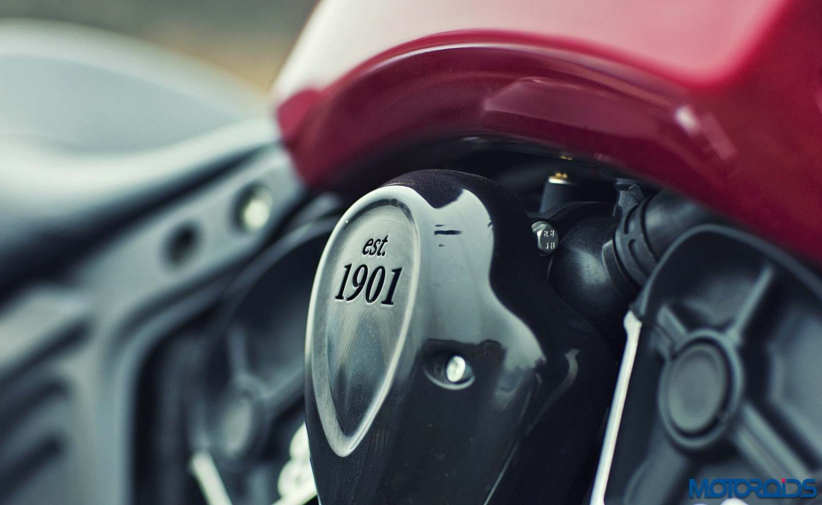 Indian-Scout-Sixty-Review-Details-Engine-6