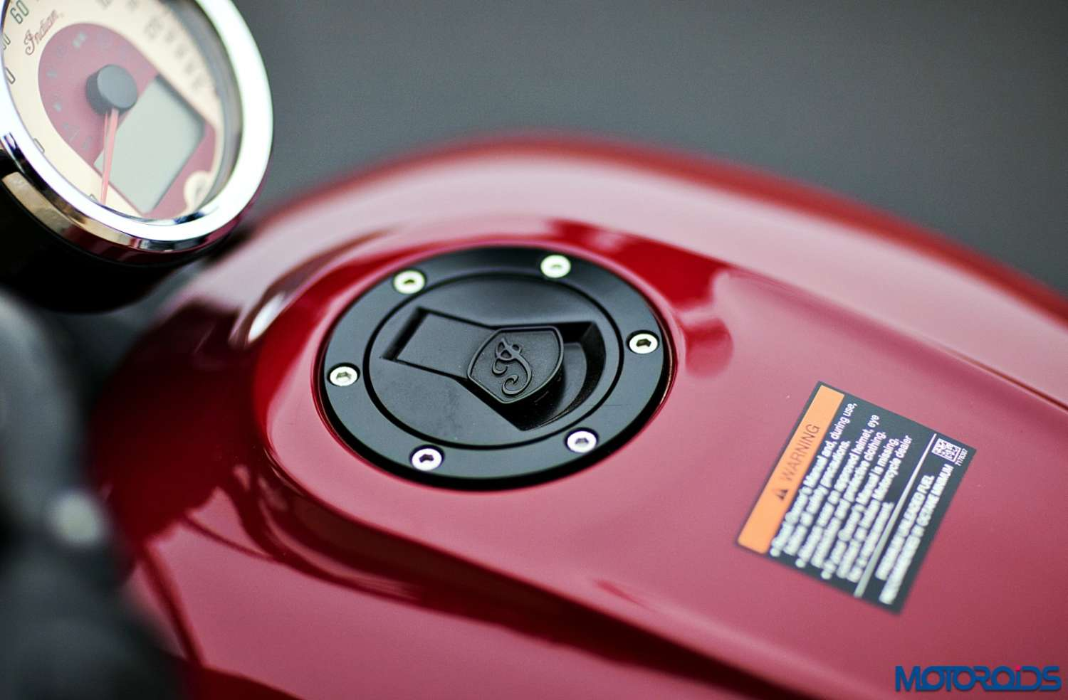Indian-Scout-Sixty-Review-Details-Fuel-Tank-2