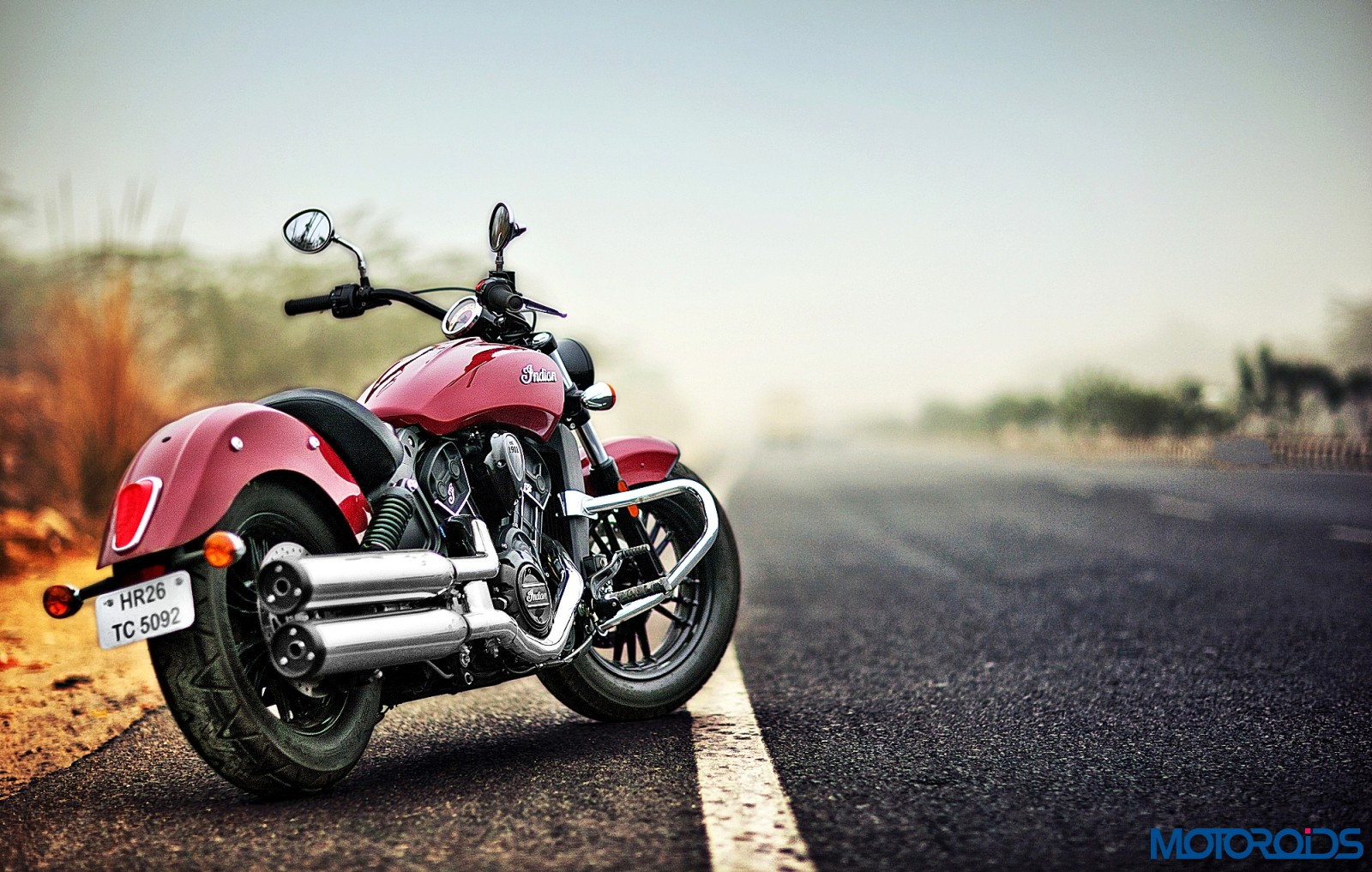 Indian-Scout-Sixty-Review-Still-Shots-1