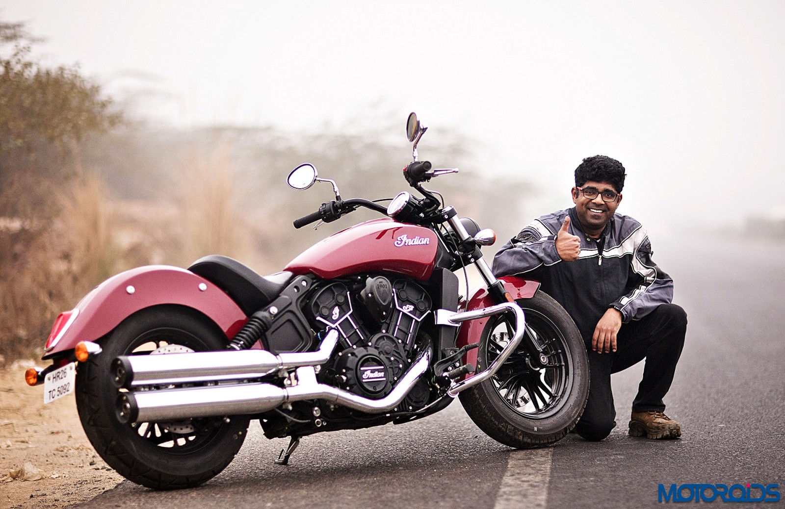Indian-Scout-Sixty-Review-Still-Shots-11