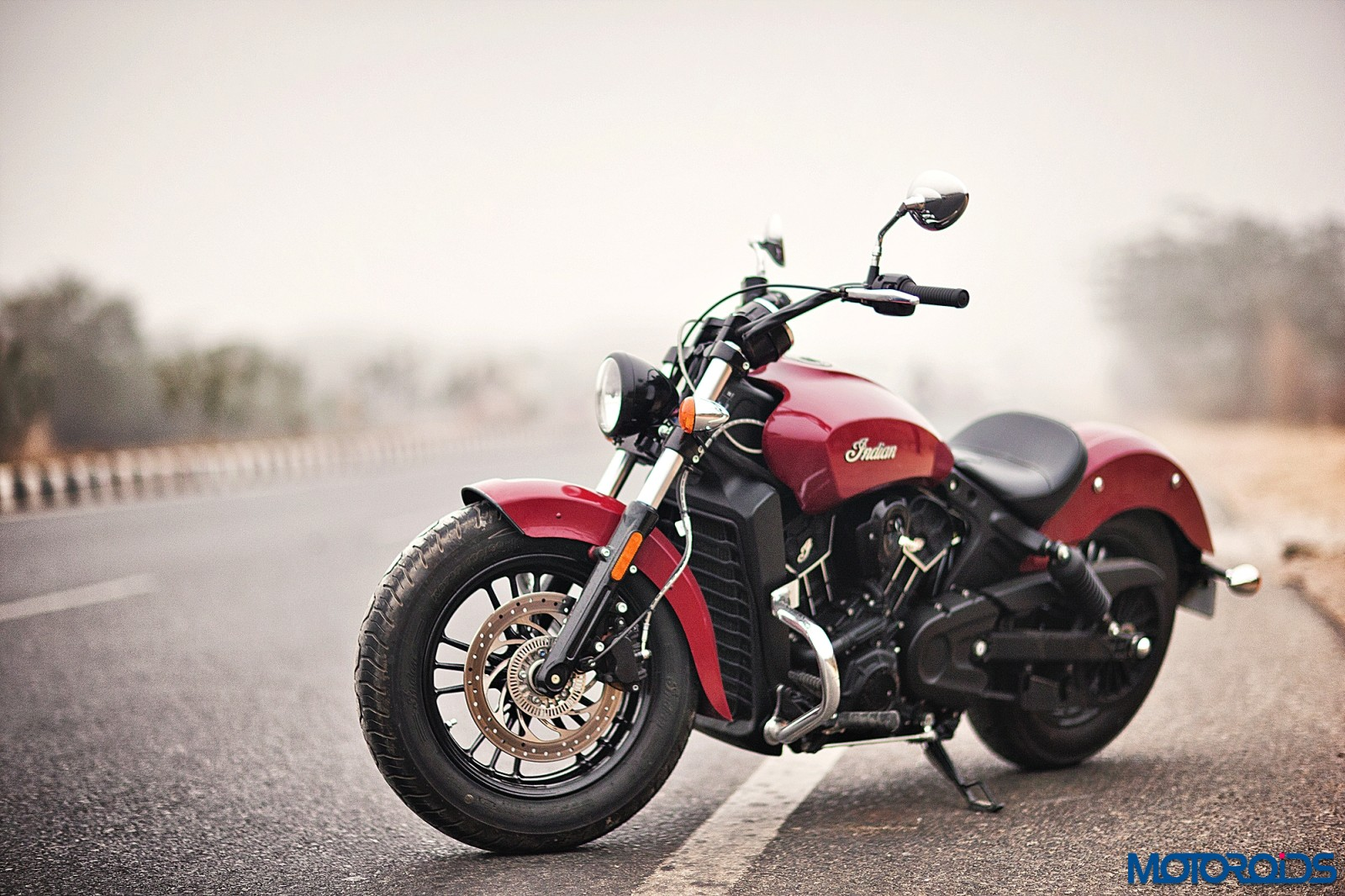 Indian-Scout-Sixty-Review-Still-Shots-4