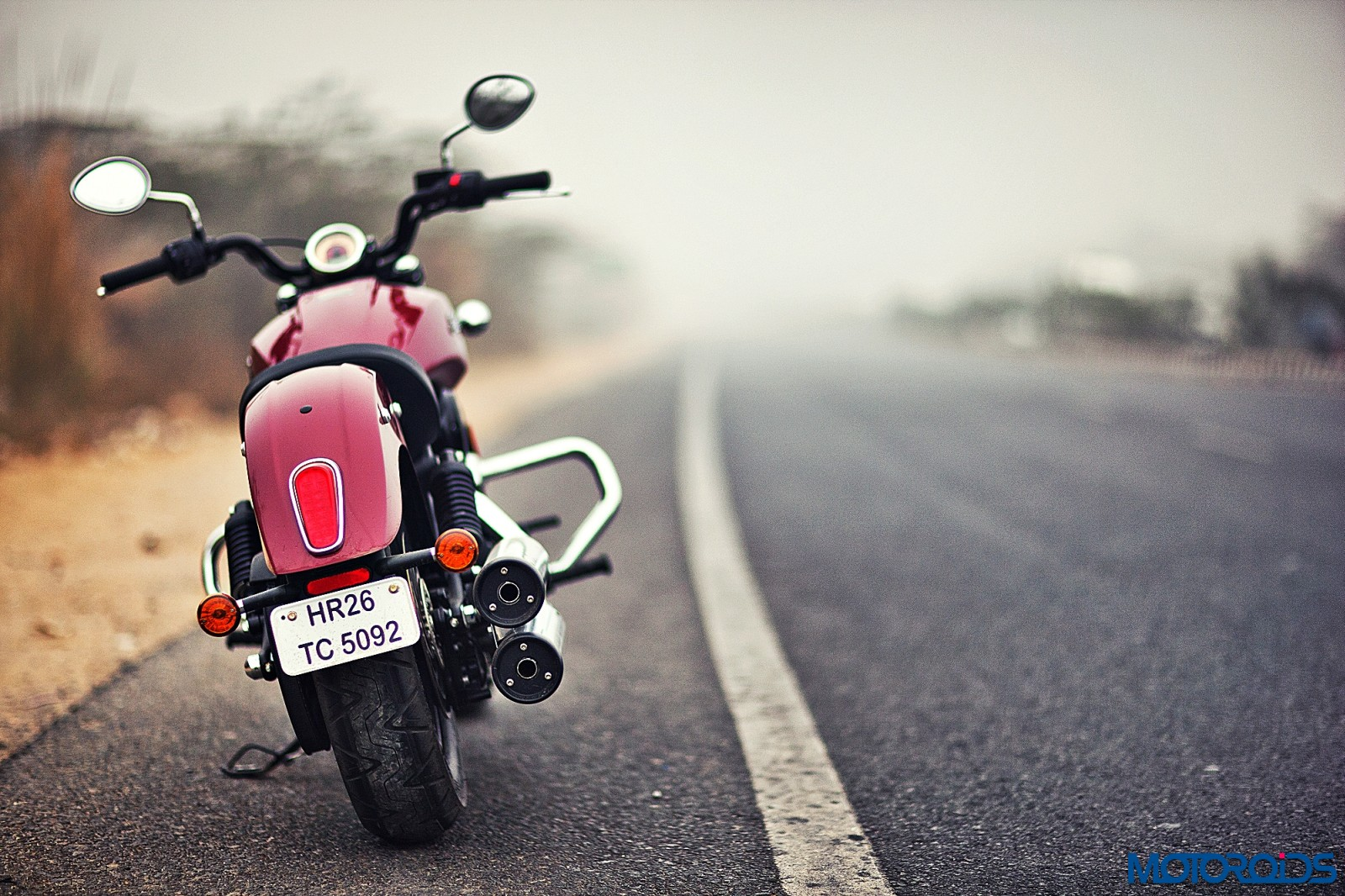 Indian-Scout-Sixty-Review-Still-Shots-5