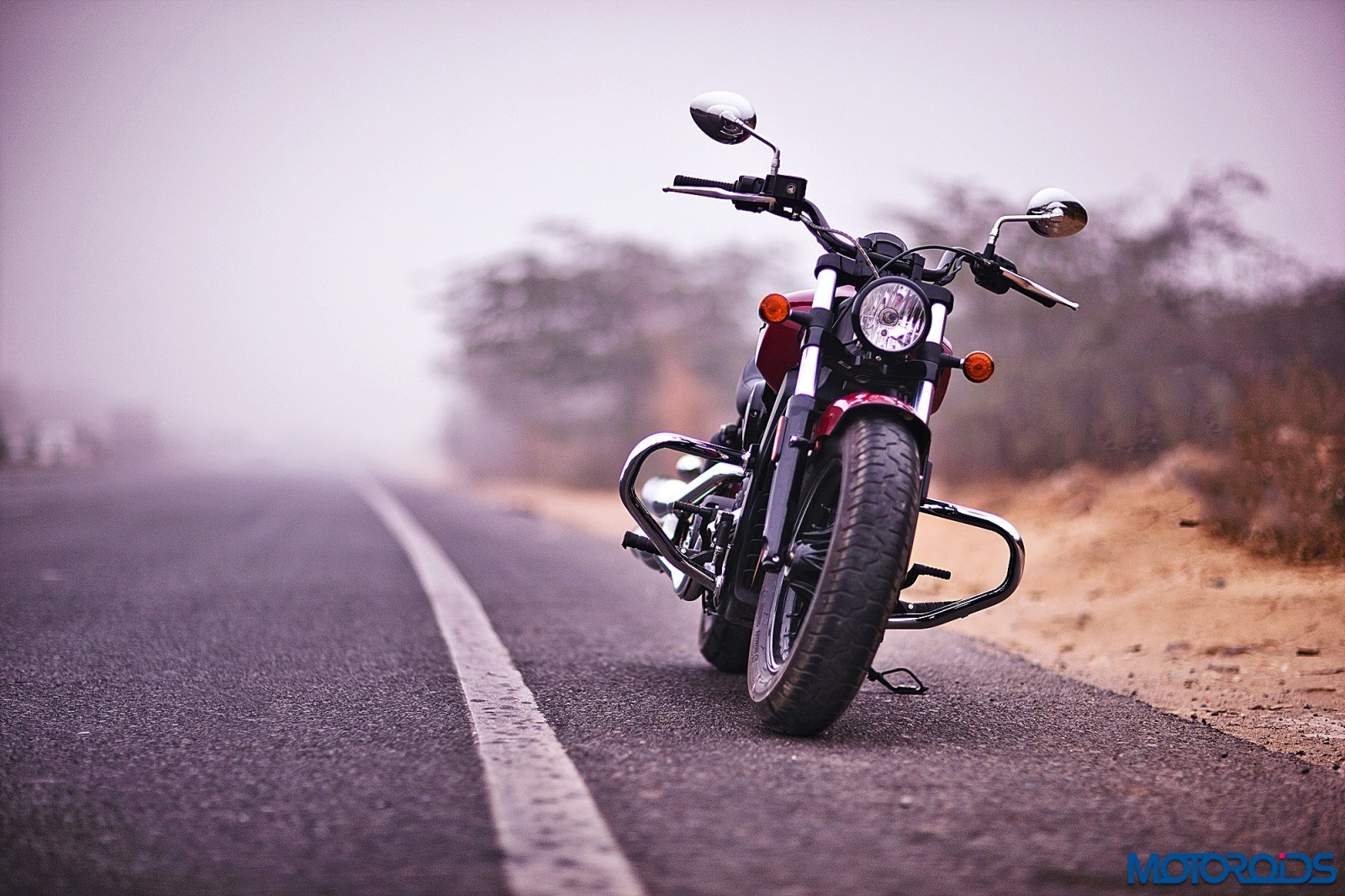 Indian-Scout-Sixty-Review-Still-Shots-6