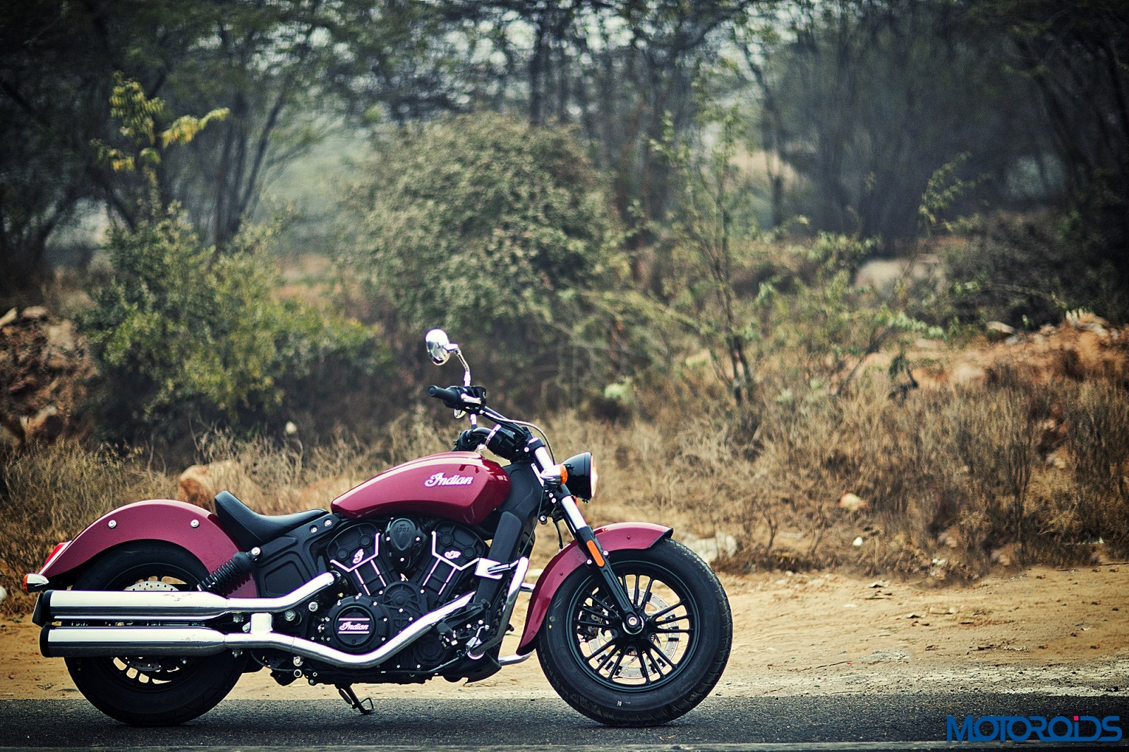 Indian-Scout-Sixty-Review-Still-Shots-8