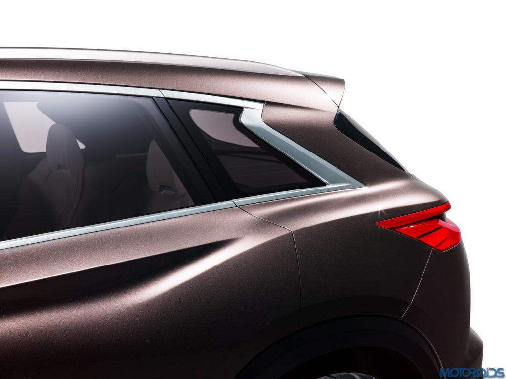 Infiniti-QX50-Concept-12-1024x768