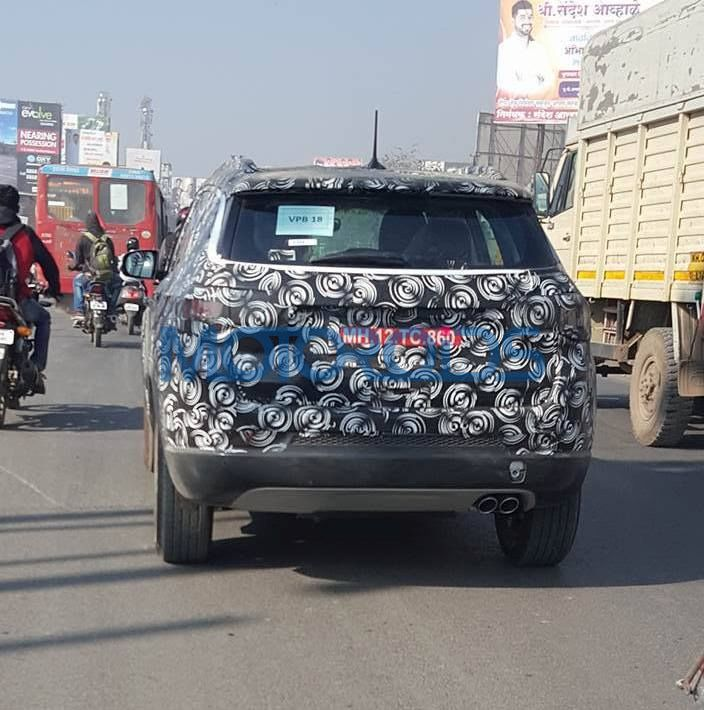 Jeep-Compass-spied-testing-1-1