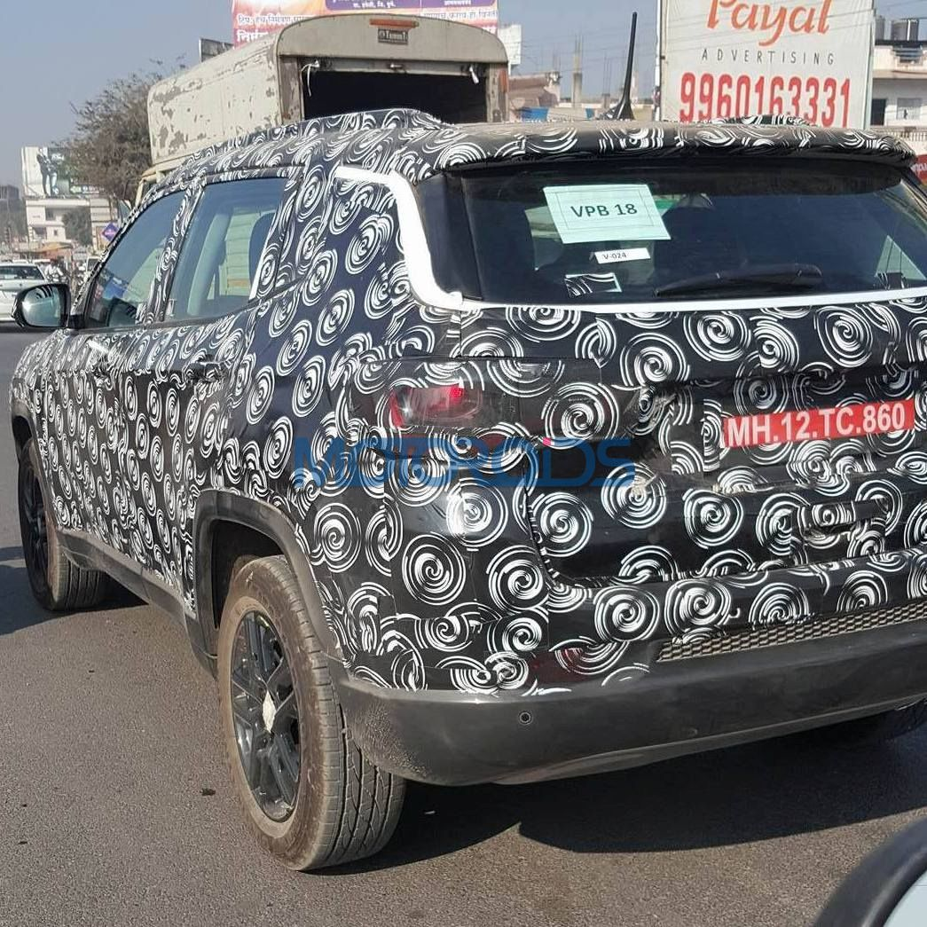 Jeep-Compass-spied-testing-2-1