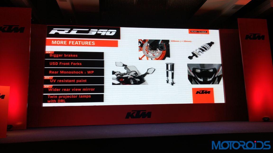 KTM-RC390-RC200-India-Launch-21