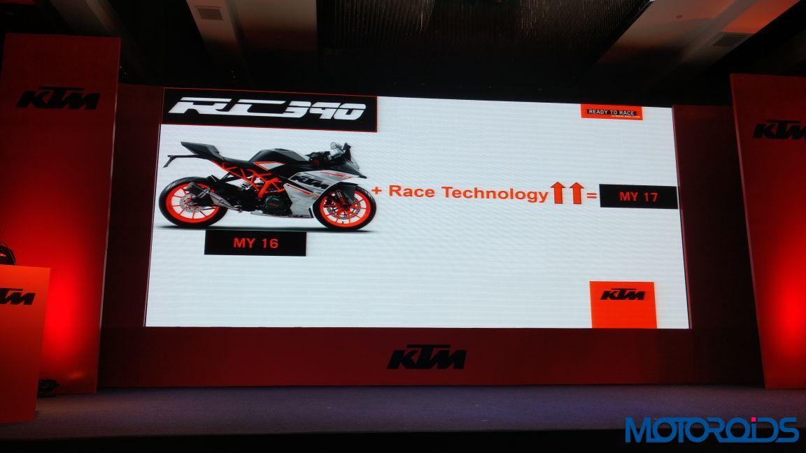 KTM-RC390-RC200-India-Launch-23