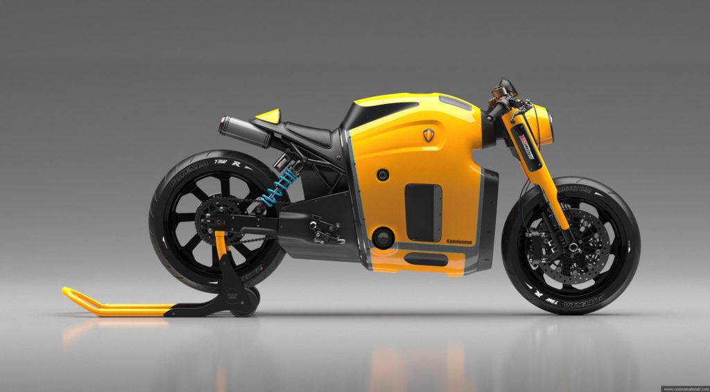 Koenigsegg-Motorcycle-by-Maksim-Burov-4-1024x566