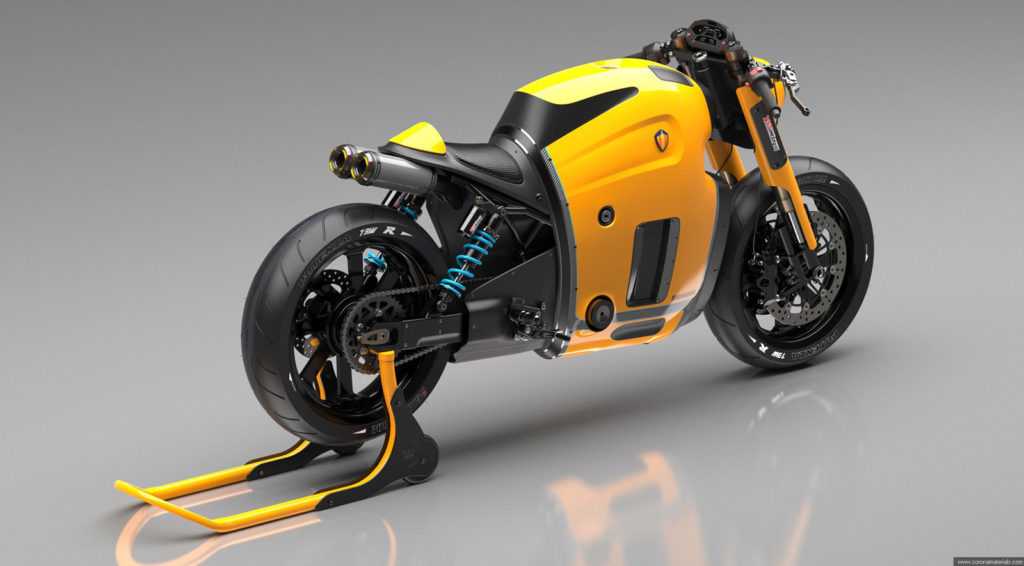 Koenigsegg-Motorcycle-by-Maksim-Burov-5-1024x566