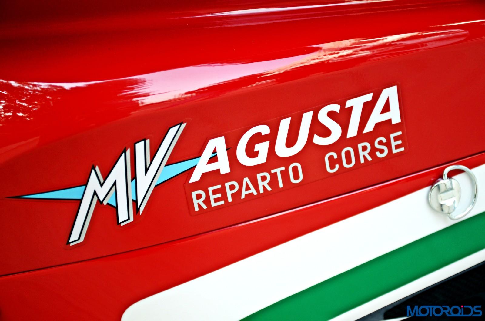 MV-Agusta-F4-RC-Pictorial-47