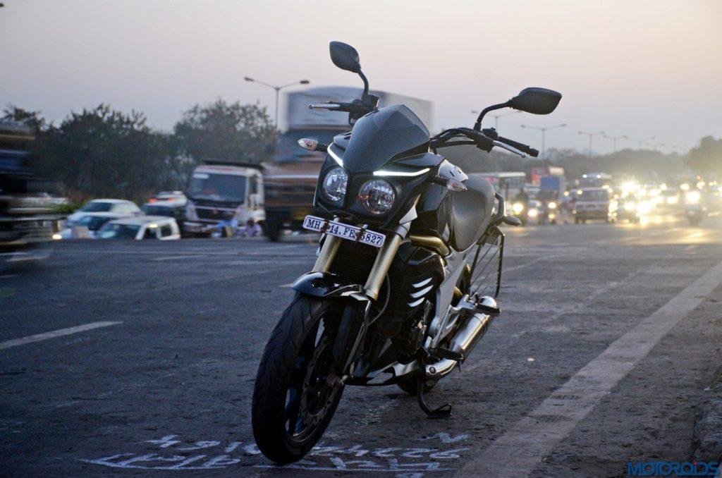 Mahindra-Mojo-14-1024x678