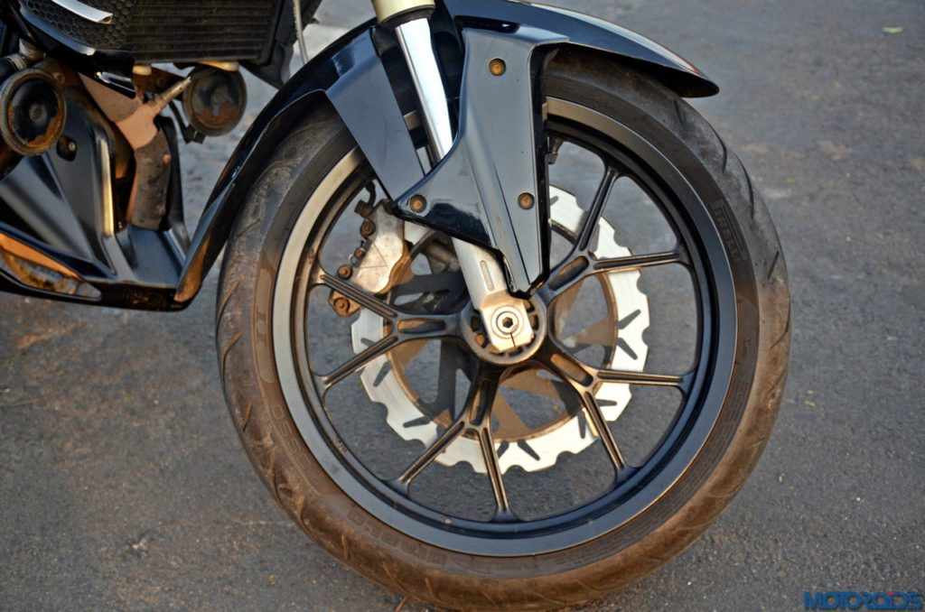 Mahindra-Mojo-59-1024x678