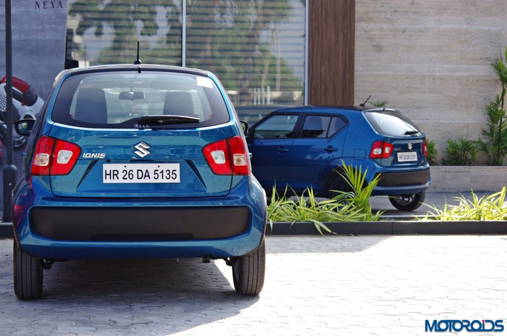 Maruti-Ignis-Review-New-Images-63-1024x680