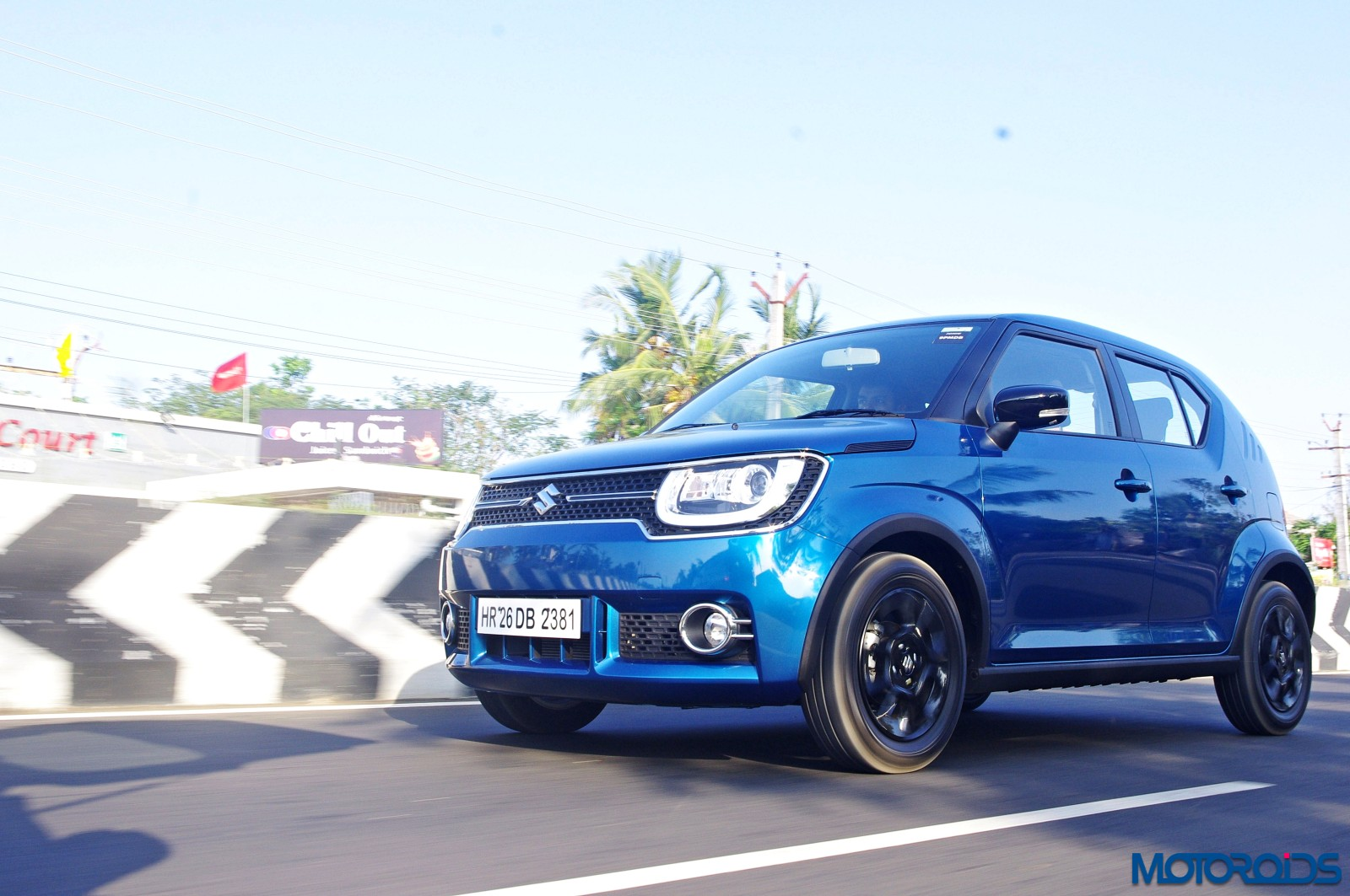 Maruti-Ignis-Review-New-Images-Action-Shots-3
