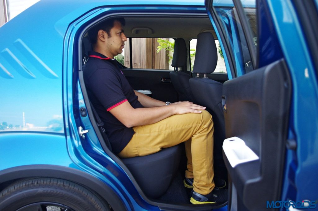 Maruti-Ignis-Review-New-Images-Details-22-1024x680