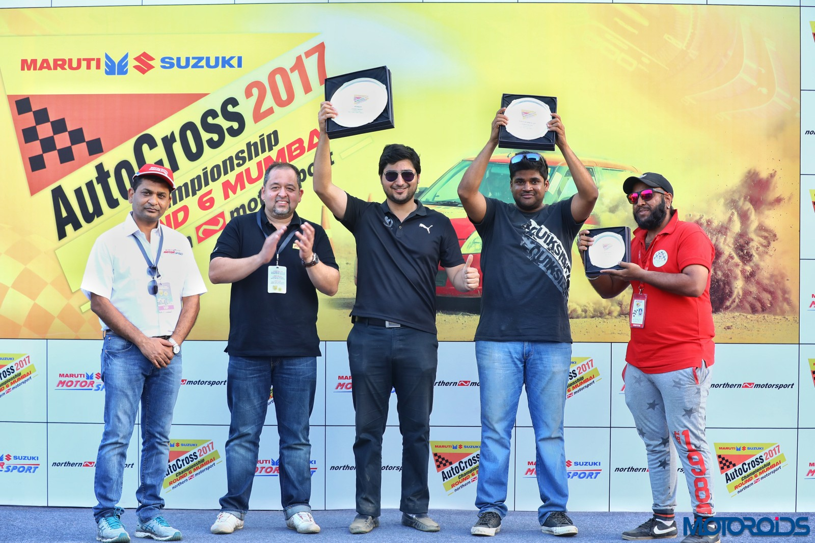Maruti-Suzuki-Autocross-Mumbai-Edition-2