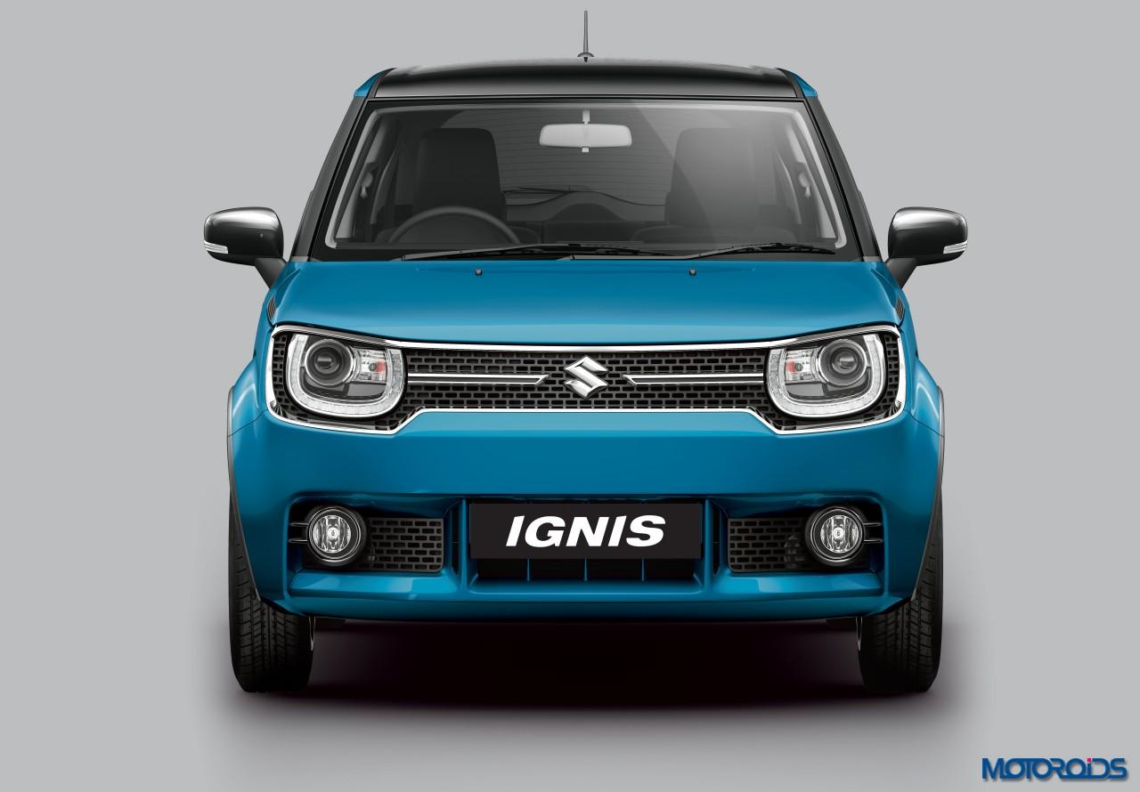 Maruti-Suzuki-Ignis-India-2