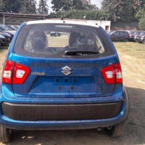 Get Dealership Of Maruti Suzuki