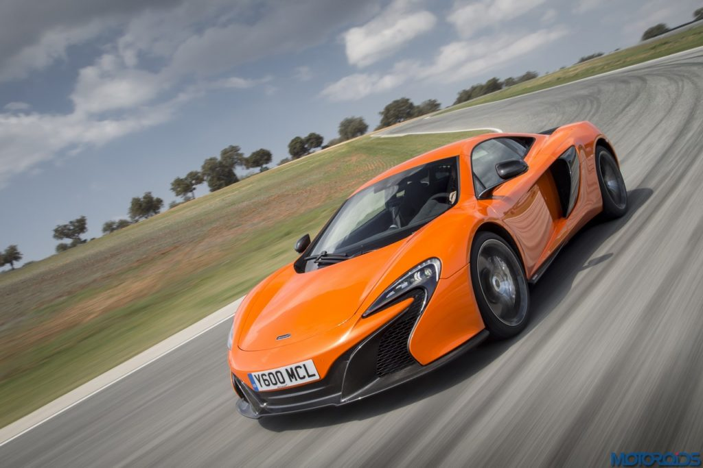 McLaren-650S_current-first-generation-Super-Series-1024x683