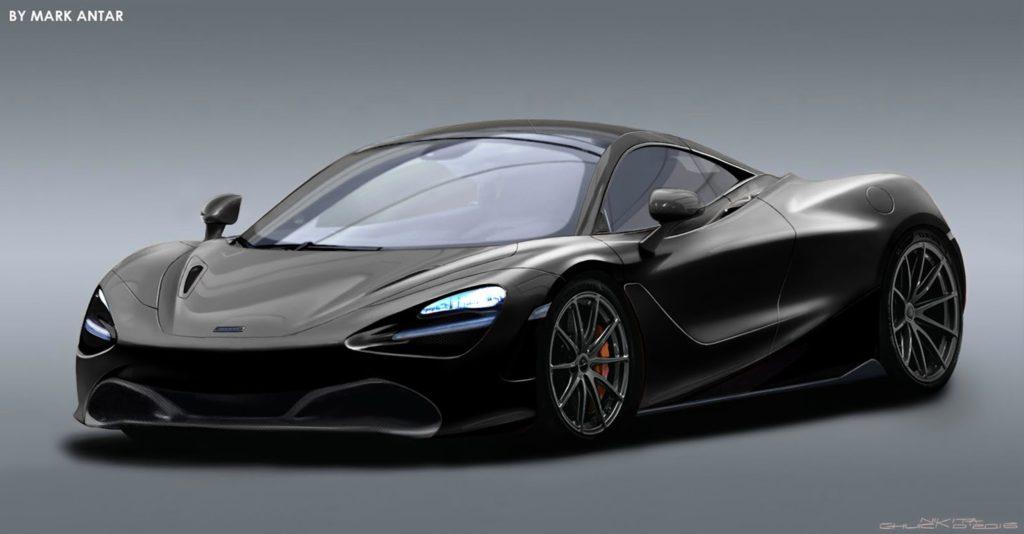 January 7, 2017-McLaren-720S-Render-2-1024x534.jpg