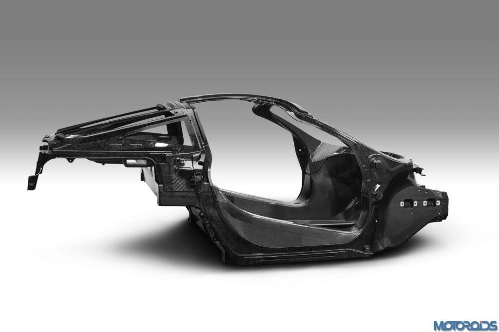 McLaren-Monocage-II-1024x682