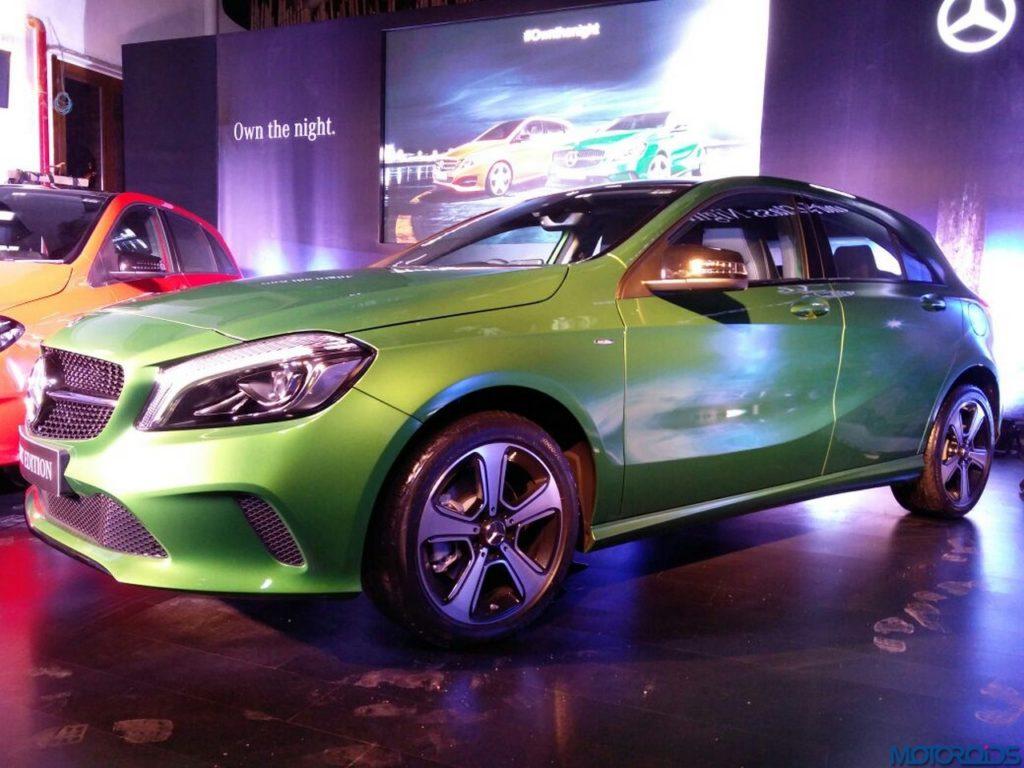 Mercedes-Benz-A-Class-Night-Edition-3-1024x768