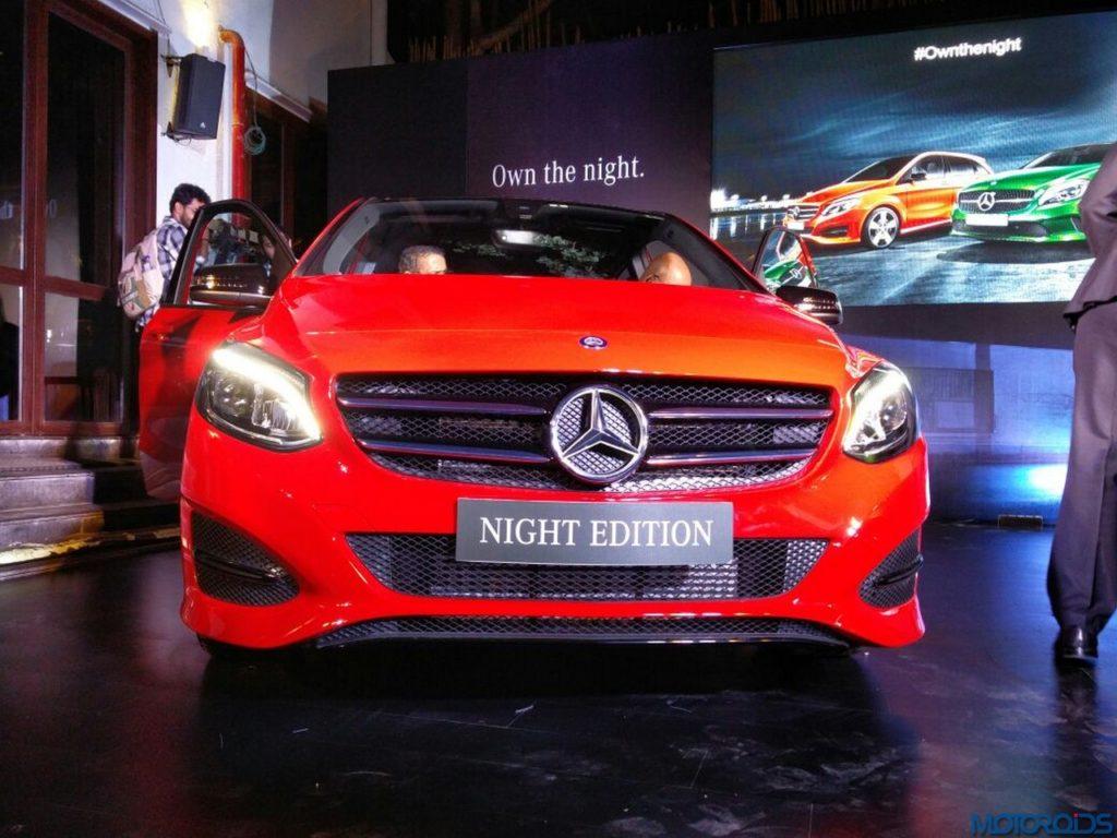 Mercedes-Benz-B-Class-Night-Edition-1-1024x768